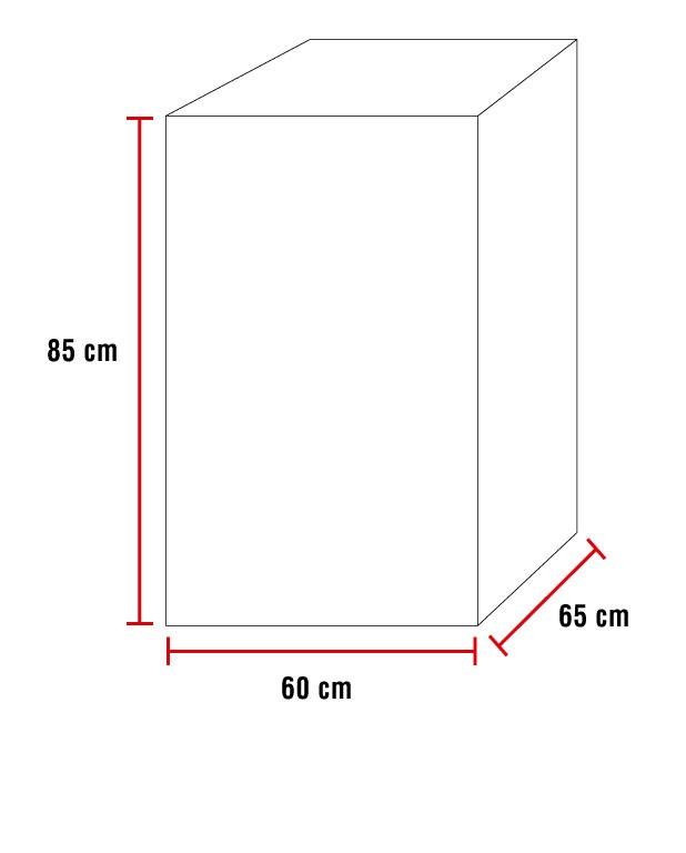 Lavadora secadora samsung 11 5kg wd116uhsa blanca for Medidas de lavadoras