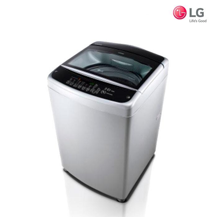 lavadora lg 17 kg wfs1759et alkosto tienda online. Black Bedroom Furniture Sets. Home Design Ideas