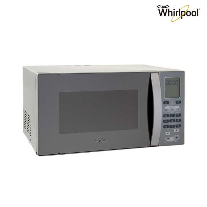 Horno Microondas Whirlpool 1 1 Wmx11yshs Alkosto Tienda Online