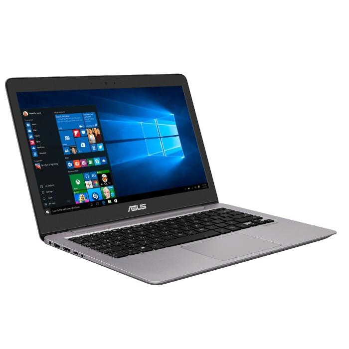 Portátil ASUS ZenBook UX310UQ i7 13