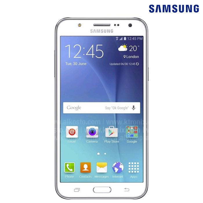 celular samsung galaxy j5 blanco lte ds alkosto tienda online On imagenes de celulares