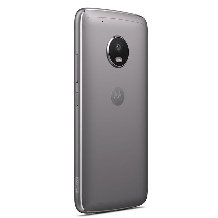 Celular MOTOROLA Moto G5 Plus DS Gris Alkosto Tienda Online