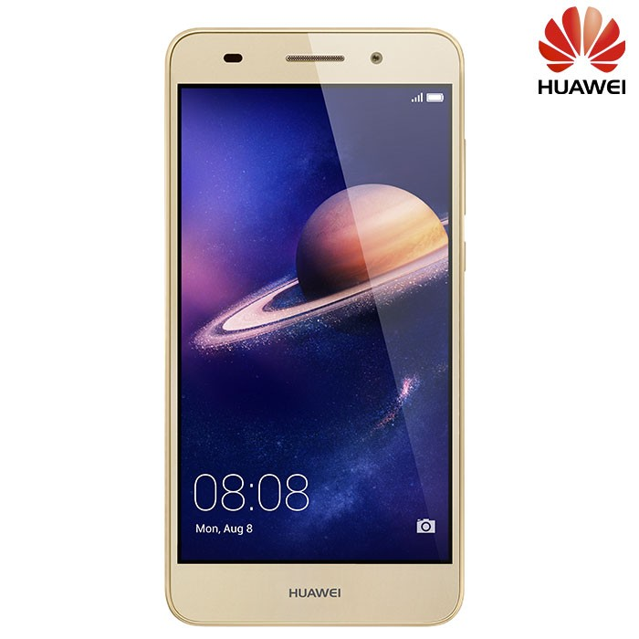 celular huawei y6 ds dorado 4g alkosto tienda online