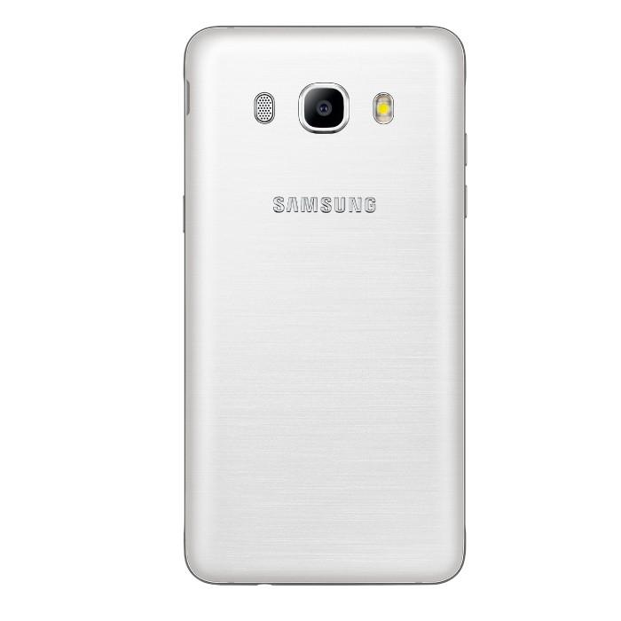 Samsung Ace 2 White