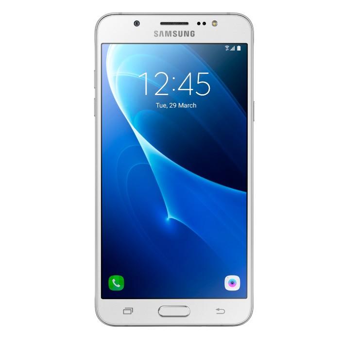 Imagenes De Bose >> Celular SAMSUNG Galaxy J7 Metal DS 4G Blanco Alkosto Tienda Online