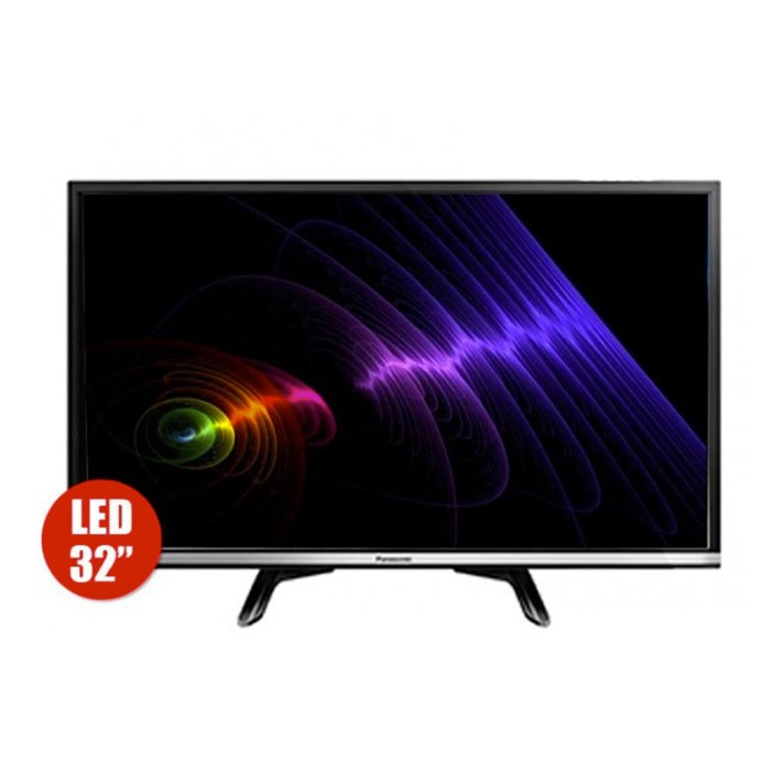 tv 32 80cm led panasonic 32ds600 hd internet alkosto tienda online. Black Bedroom Furniture Sets. Home Design Ideas