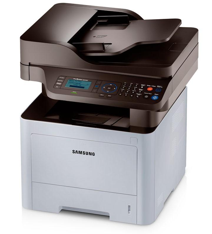 Multifuncional Samsung Sl M3370fd Alkosto Tienda Online