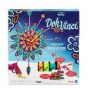 DOHVINCI Kit de Diseño Personaliza Tu Reloj