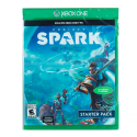 Videojuego XBOX ONE Project Spark
