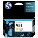 Tinta 951 HP Yellow Officejet