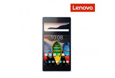 "Tablet LENOVO Tab 3 710F 7"" Negro"