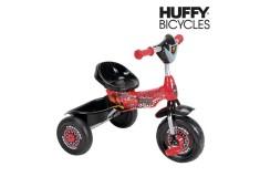 Triciclo HUFFY Cars de Disney