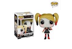 FUNKO POP! Arkham Knight Harley Quinn