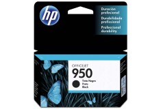 Tinta 950 Black Officejet HP