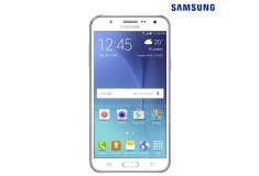 Celular Samsung Galaxy J5 Blanco LTE DS