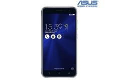 Celular Asus Zenfone 3 4G Negro