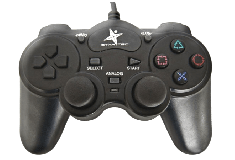 GamePad Star STARTEC ST-GP-7002