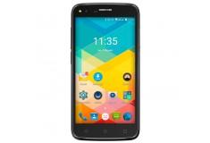 Celular Kalley Klic 5 Plus DS 4G Negro