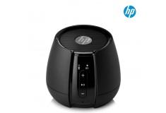 Parlante HP Inalámbrico Bluetooth Negro