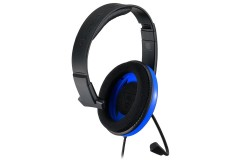 Auriculares de chat PS4 Turtle Beach P4C