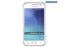 Celular Samsung Galaxy J1 Ace VE DS Blanco 4G
