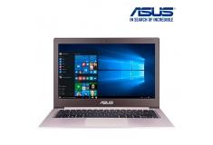 """Portátil ASUS UX303UA Core i3 13"""" Rosado"""