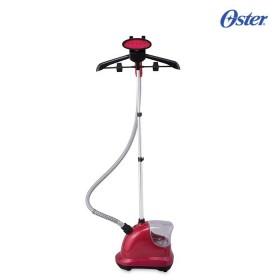 Vaporizador Ropa OSTER 5011