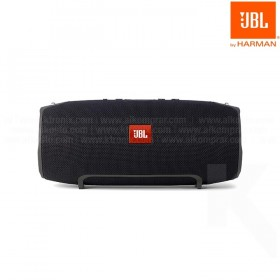 Parlante JBL Xtreme Negro Bluetooth