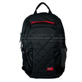 "Morral CASE LOGIC 14"" DLBP114"