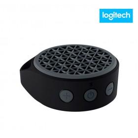 Parlante LOGITECH Bluetooth Inalámbrico Gr X50