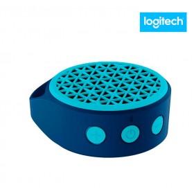 Parlante LOGITECH Bluetooth Inalámbrico Az X50
