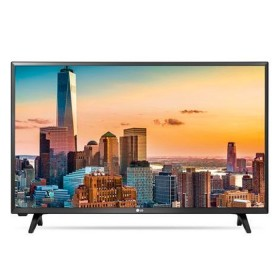 "Tv 32"" 80cm LED LG 32LJ500HD"