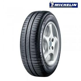 Llanta MICHELIN Energy XM2 185/65R14