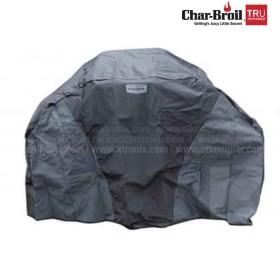 Cobertor CHAR BROIL para Parrillas de 170 cm