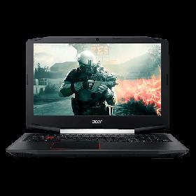 """Portátil Gamer ACER VX-591G Ci5 15.6"""""""