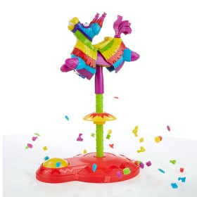 HASBRO GAMING Pop Pop Piñata