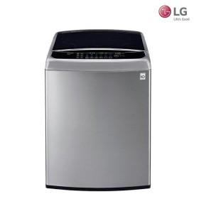Lavadora LG 14Kg WFS1439NHD