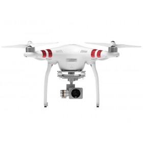 Drone DJI Phantom3 Stand / Camara