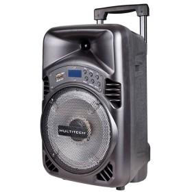 Parlante Multitech BTS-0840 40W