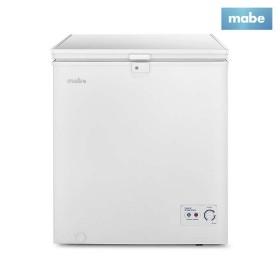Congelador MABE 145Lts Horizontal ALASKA145B0