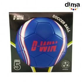 Balón de fútbol quatar