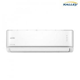 Aire acondicionado KALLEY 12B 110 K-BACS121IB01