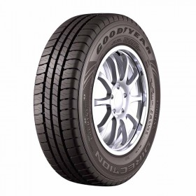 Llanta GOODYEAR Direction Touring 185/70R14