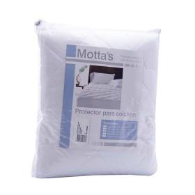 Protector de Colchón MOTTA'S Semidoble