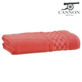 Toalla para Cuerpo CANNON Coral 4804 Lola 7416
