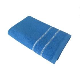 Toalla para Cuerpo CANNON Olivia Azul