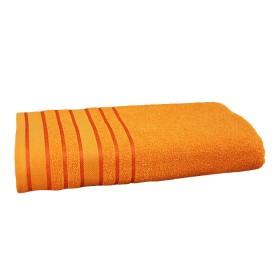 Toalla K-LINE Valerie Naranja 70 x 140