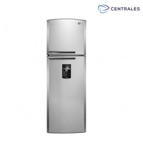 Nevera CENTRALES No Frost 300 Litros CCN300FYJX Gris