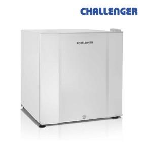 "MiniBar CHALLENGER 50.5Lt CR086""BSJ Blanco"