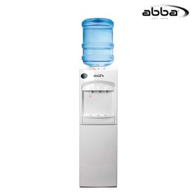Dispensador de Agua ABBA 2.5Lts DA1032 AS-B